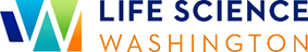 Life Science Washington Logo